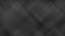 Minimal Abstract Dark Grayscale Geometric Background Pattern Wallpaper