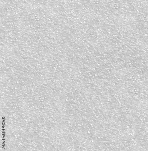 Fototapeta Seamless plastic texture obraz
