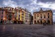 Gijón, Principado de Asturias, España
