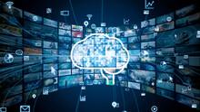 AI・人工知能 ディープラーニング
