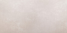 Panorama De Fond Uni En Papier Pastel Pour Création D'arrière Plan.