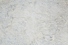 Limestone. Building Material. Science Geology