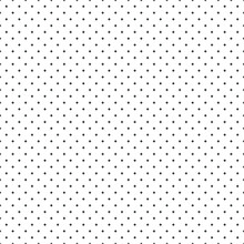 Abstract Seamless Vector Pattern With Small Stars.