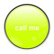 aquamarine call me button