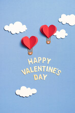 DIY Valentines Greeting Card. Gift Ideas Day Love, February 14, Valentines Day.
