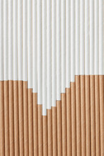 Diagram From Papercraft Disposable Straws,