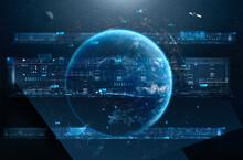 Global Communication Netwok
