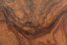 Briar Wood Texture Background Detail