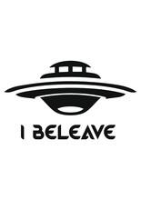 I BELEAVE 1