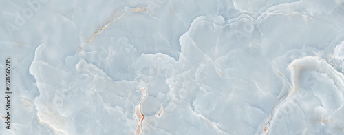 Foto Colourful Marble Texture Background for Interior Background Marble Design  Used