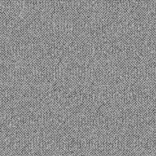 HQ 4K Seamless Texture Of Wool Fabric. Illustration.