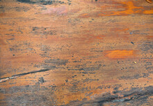 Natural Wood Texture And Surface Wood Background Or Texture
