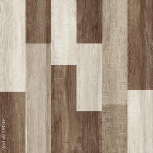 Obraz wood texture background surface with old natural pattern, texture of retro plank wood, Plywood surface, Natural oak texture with beautiful wooden grain, walnut wooden planks, Grunge wood wall. - fototapety do salonu