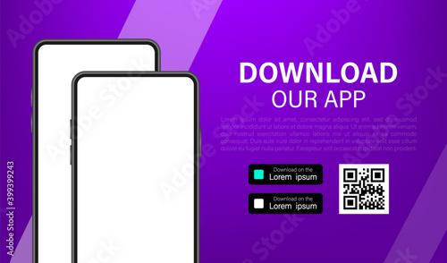 Fotografia, Obraz Download pages