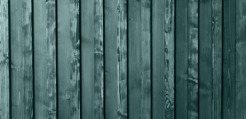 Modern background texture of wooden for design.
