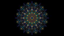 Mandala, Mandala Design, Mandala Design Idea, Mandala Design Vector, Mandala Sample