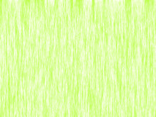 Green Grass Texture Background. Stylish Abstract Image For Your Creative Design Of Layout. Digital Technology In Dark Textured Material. Green Backdrop With Light.