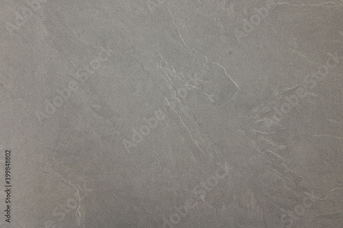 marble texture background, natural marbel tiles for ceramic wall and floor Fototapet