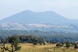 Fototapeta Sawanna - Perfect forest, Viewpoint Thung Salaeng Luang National Park