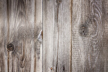 Old Wood Plank, Background Image, Texture