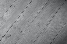 Wooden Gray Recyclable 2021 Color Background