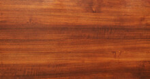 Solid Oak Structure. Beautiful Wood Texture Shot In Natural Light.