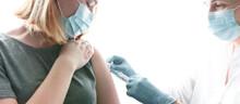 Vaccination Vaccine Syringe Injection Prevention Immunization Treatment Coronavirus Covid 19 Infectious Medicine Concept Covid-19 Vaccine Disease Preparing Clinical Trials Vaccination Medicine