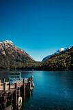 Paisaje - San Carlos de Bariloche - Argentina