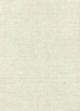 風合いのある布のテクスチャ ナチュラルな背景素材