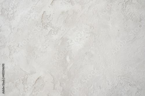 Obraz Texture of a grey stone background , textured wall - fototapety do salonu