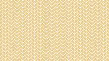 Wheat Pattern Wallpaper. Rice Sign. Rice Pattern Wallpaper.