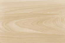 Crown Cut Bleached Walnut Wood Texture With Abstract Wavy Grain