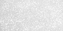Spotted Abstract Simple Light Gray Universal Background For Banners, Prints