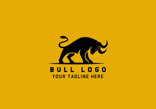 Buffalo, Bull, Bull Head, Bull Logo, Bull Mark, Business,  Bull& Bear, Bull Bear Logo, Bar, Logos, Finance Logo, Finance Smit , Mountain, Bull Mountain, Bison, Logo, Fight, America Flag , Flag,