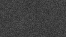 Abstract Black Leather Closeup Texture