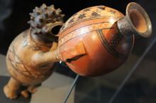 Mesoamerica, Ceramics, Figurines, Ancient Civilizations, Gods Of Mexico