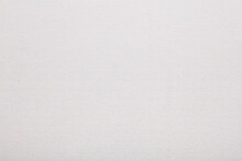 White Rough Paper Texture Background, High Detailed