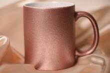 Mug, Shine Mug, Glitter Mug, Rose Gold Mug, Cup Coffee, Rose Mug, Glitter Mug, Glitter Cup Coffee,