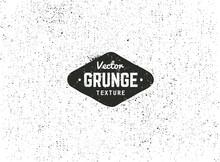 Grunge Background Design