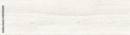 Obraz White Wood background.Natural wood texture background. - fototapety do salonu