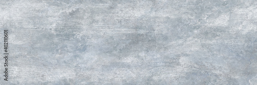 blue abstract cement wall texture background Wallpaper Mural
