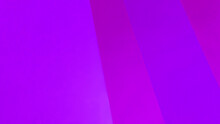 Photography Of Abstract Bright Pink And Violet Shade Of Paper Layers Background With Oblique Lines. Use For Banner, Cover, Poster, Wallpaper, With Blank Space For Text.