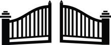 Gate Vector Design
