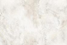 Off White Color Natural Marble Design Vintage Effect Texture And Veins Tiles Design Image