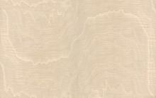 Beautiful Crown Cut Bleached Wood Veneer With An Abstract Grain
