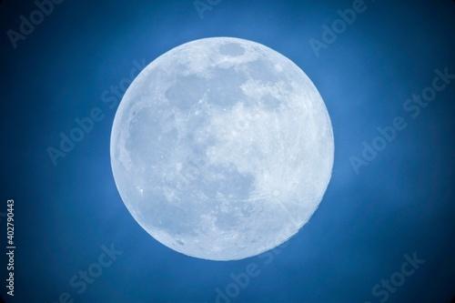 Fotografia moon , 月