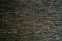 Vintage Brown Wood Texture Detail Of Wood Decoration Background
