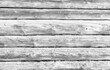 Wood panel white background painting wall