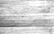 Abstract background grey natural pattern wood texture