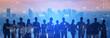 グローバルビジネス ビジネスネットワーク 経営戦略